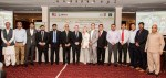 UVAS and USAID-PEEP Jointly organised CAPRIL Review Seminar