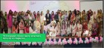 Ptcl organizes breast cancer awareness drive for its employees