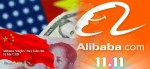 Alibaba Singles Day sales hit 31 bln USD