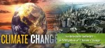 Architecture Industry in Mitigation of Climate Change