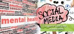 Impact of social media on mental health