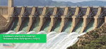 Landmark acheived to construct Mohmand Dam Hydropower Project