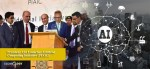 President Alvi Launches Artificial Computing Initiative (PIAIC)
