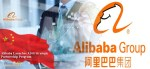Alibaba Launches A100 Strategic Partnership Program