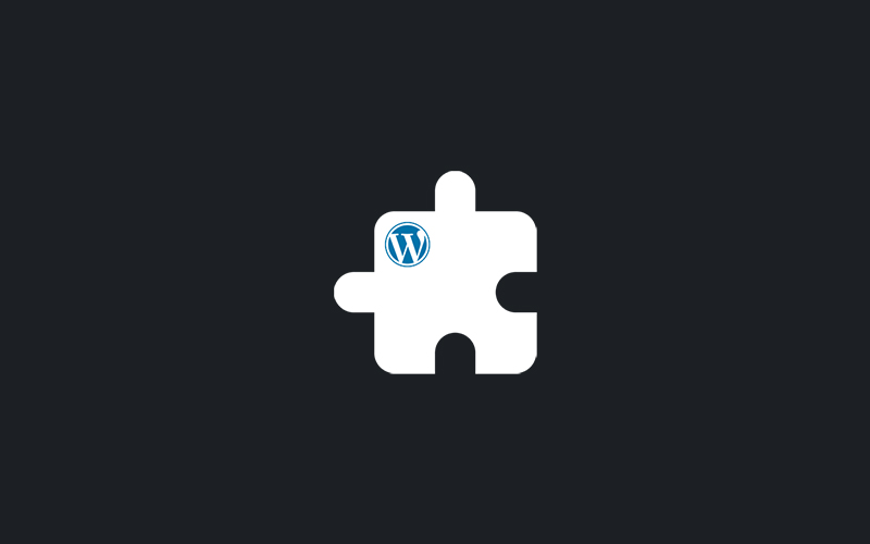 Top 5 Essential Plugins for WordPress