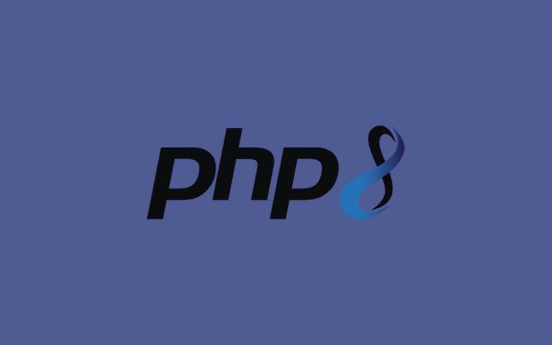 how to install php 8.0 on ubuntu 20.04