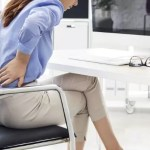 Is Vitamin D the Causes of Back Pain?