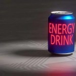6 Side Effects and Benefits of Energy Drinks You Must Know