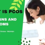 Polycystic Ovary Syndrome (PCOS) and Menopause: What You Should Know