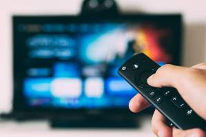 Best-Streaming-Devices-For-Watching-Movies-&-TV-Shows