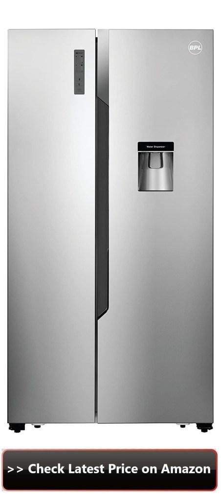 Top 10 Best Refrigerator Brands in India (2020) : Buyer's Guide & Reviews