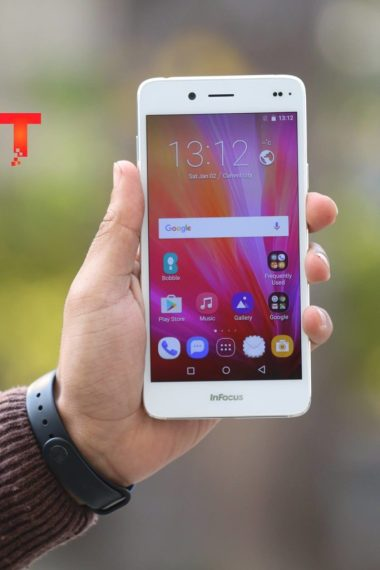 infocus-m535-early-impressions-review-features-price