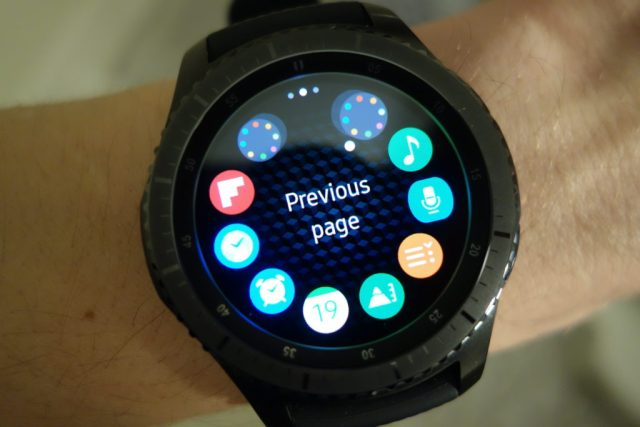 samsung-gear-s3-frontier-review-features-price-in-nepal
