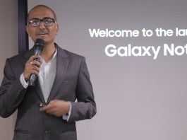 price-of-samsung-galaxy-note-8-in-nepal