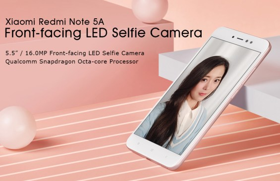 xiaomi-redmi-note-5a-price-nepal-1