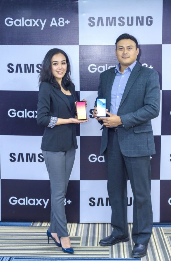 samsung-galaxy-a8-plus-2018-nepal-price-features