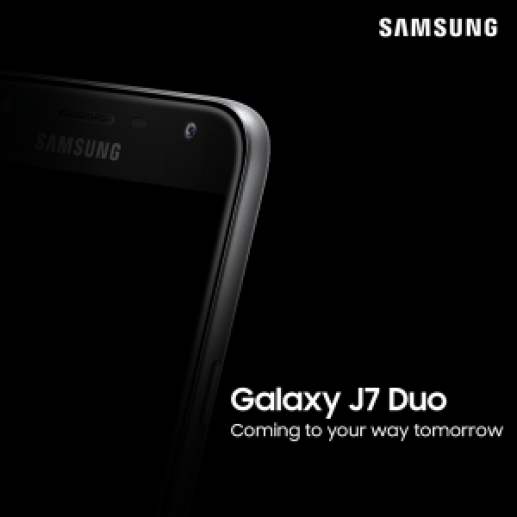 samsung-gaalxy-j7-duo-2018-price-features-specifications-nepal