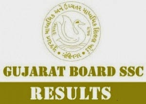 2 ways to check Gujarat board SSC result 2015 (GSEB 10th class result)