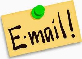 vb.net-send-email-vba-vb