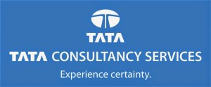 TCS Interview questions (Technical, HR), process, experience