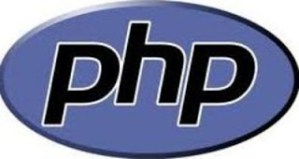 Download File Problem in Php (Forcing File to Download instead Of Opening It In Browser)