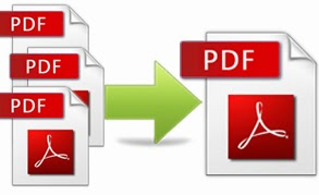 How To Merge Pdf Documents(All Pages) Using C# Programming