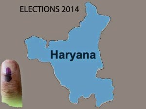 Haryana state elections 2014 – News, results and live updates