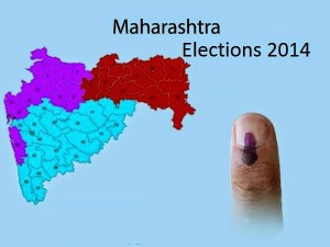 Maharashtra state elections 2014 – News, results and live updates