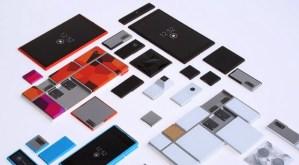 Google Project Ara Phone – Upcoming Smartphones