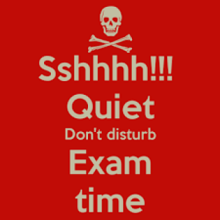 download-exams-whatsapp-dp