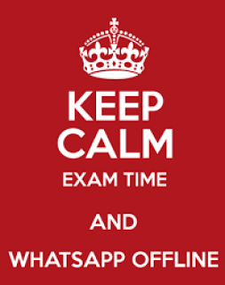 exams-whatsapp-dp