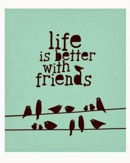 friendship-dp-whatsapp