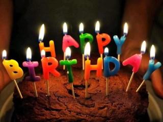 happy-birthday-free-images
