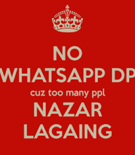 whatsapp-king-images