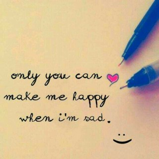 only-you-can-make-me-happy-love-dp-whatsapp