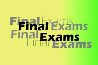 whatsapp-dp-exam-time