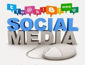 Seo and Social media: How to get strong social media signals for your blog