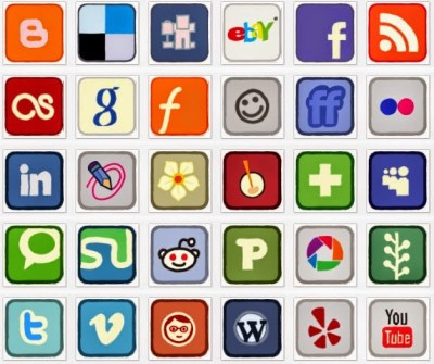 top-free-social-bookmarking-sites-list