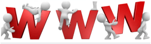 Free domain search tools to find availability and register domain instantly