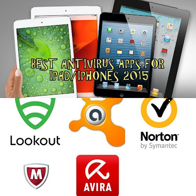 best-antivirus-apps-for-ipad-iphone