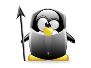 Top 6 Antivirus for Linux OS | Free Linux Antivirus