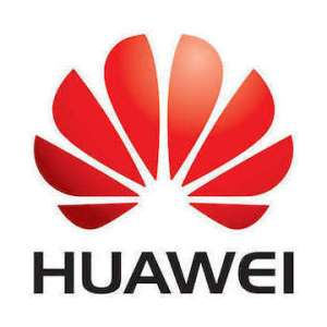 Huawei in USA: Why you should seriously consider it?