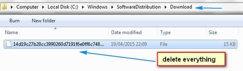 delete-windows-update-cache