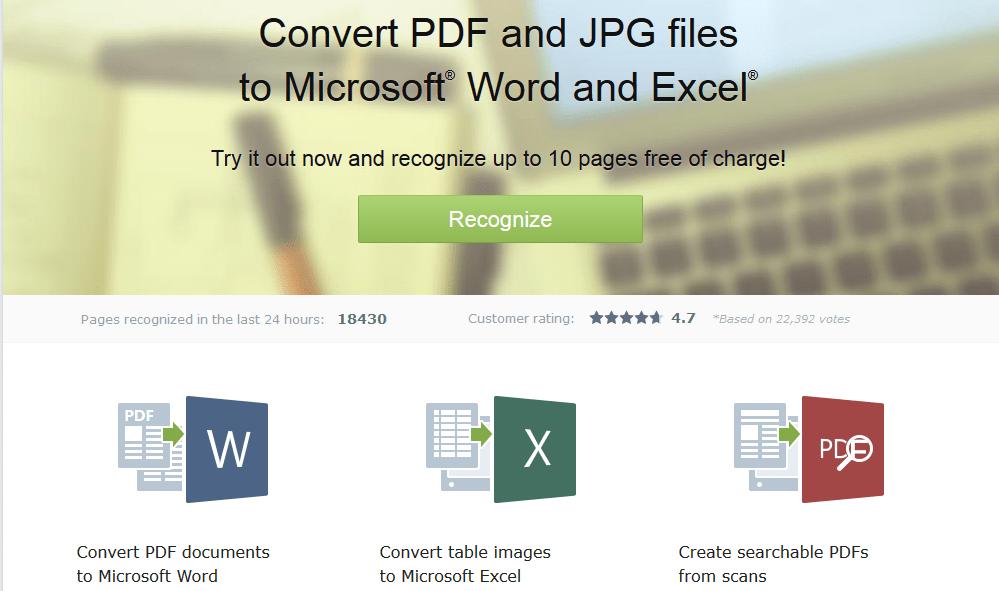 jpg-to-word-converter