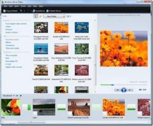 7 best Softwares like iMovie for Windows | iMovie alternatives