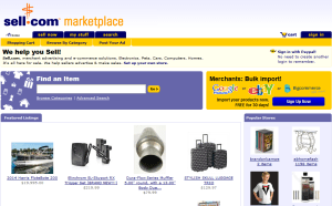 10 best alternative sites like craigslist to check out