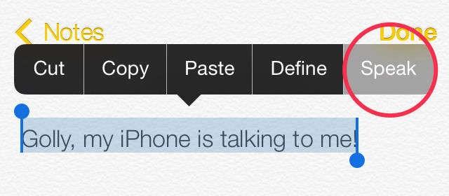 cool-iphone-tricks