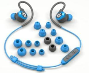 5 best waterproof wireless headphones for swimming, running etc.