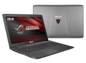 10 best cheap gaming laptops you should consider to buy