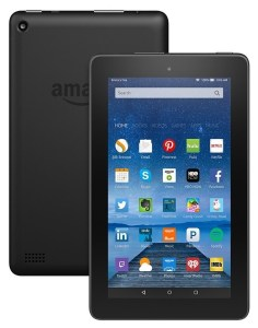11 best tablets under 200 dollars (7 & 8-inch tablets)